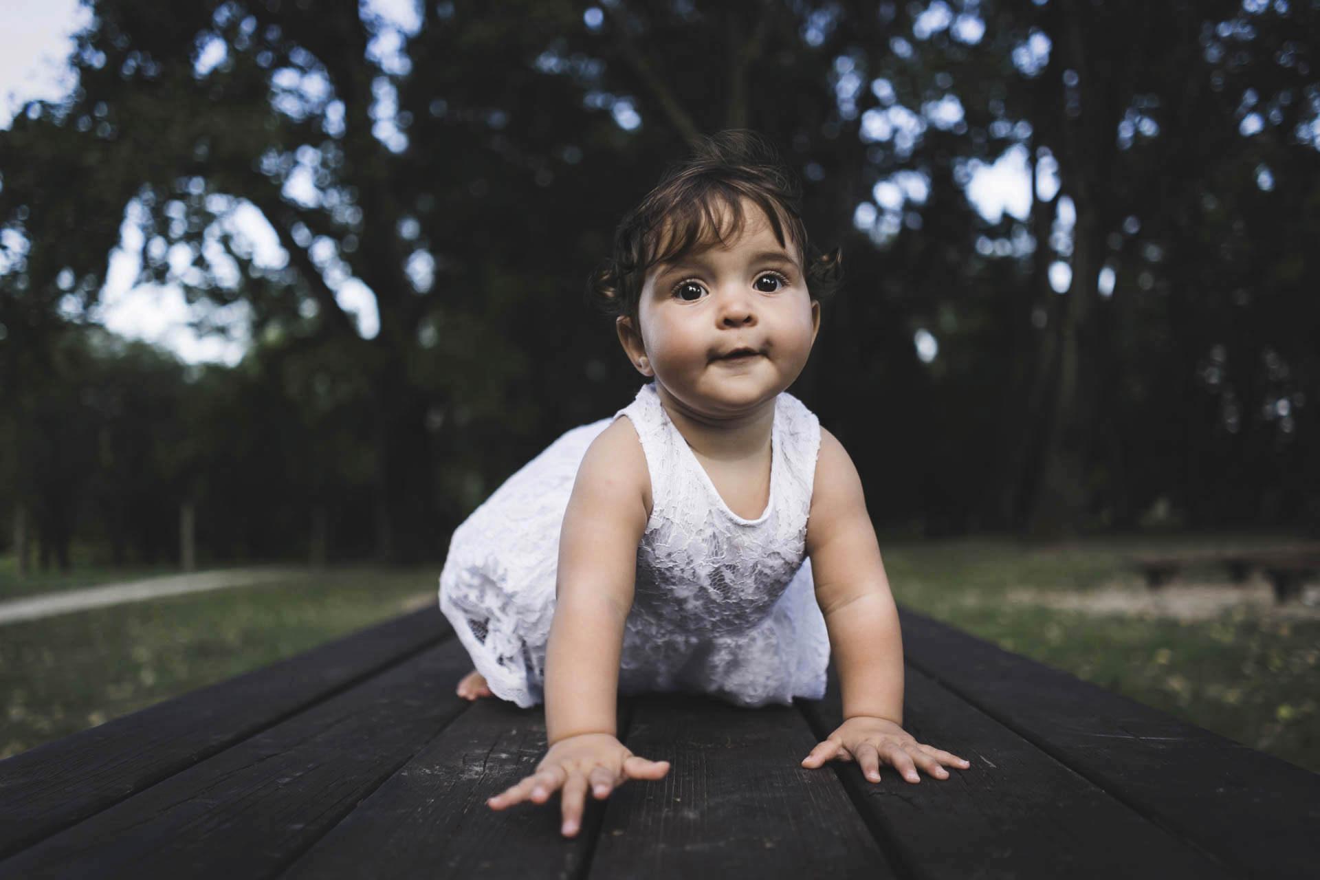 Servizio Fotografico Bambini e Famiglia a Venezia, Veneto. Ecco la piccola Greta. Michelino Studio, fotografo professionista per neonati, bambini e famiglia in Veneto. 013