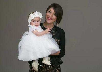 Fotografo Bambini in Veneto: Alessandro, Angelica e Aurora