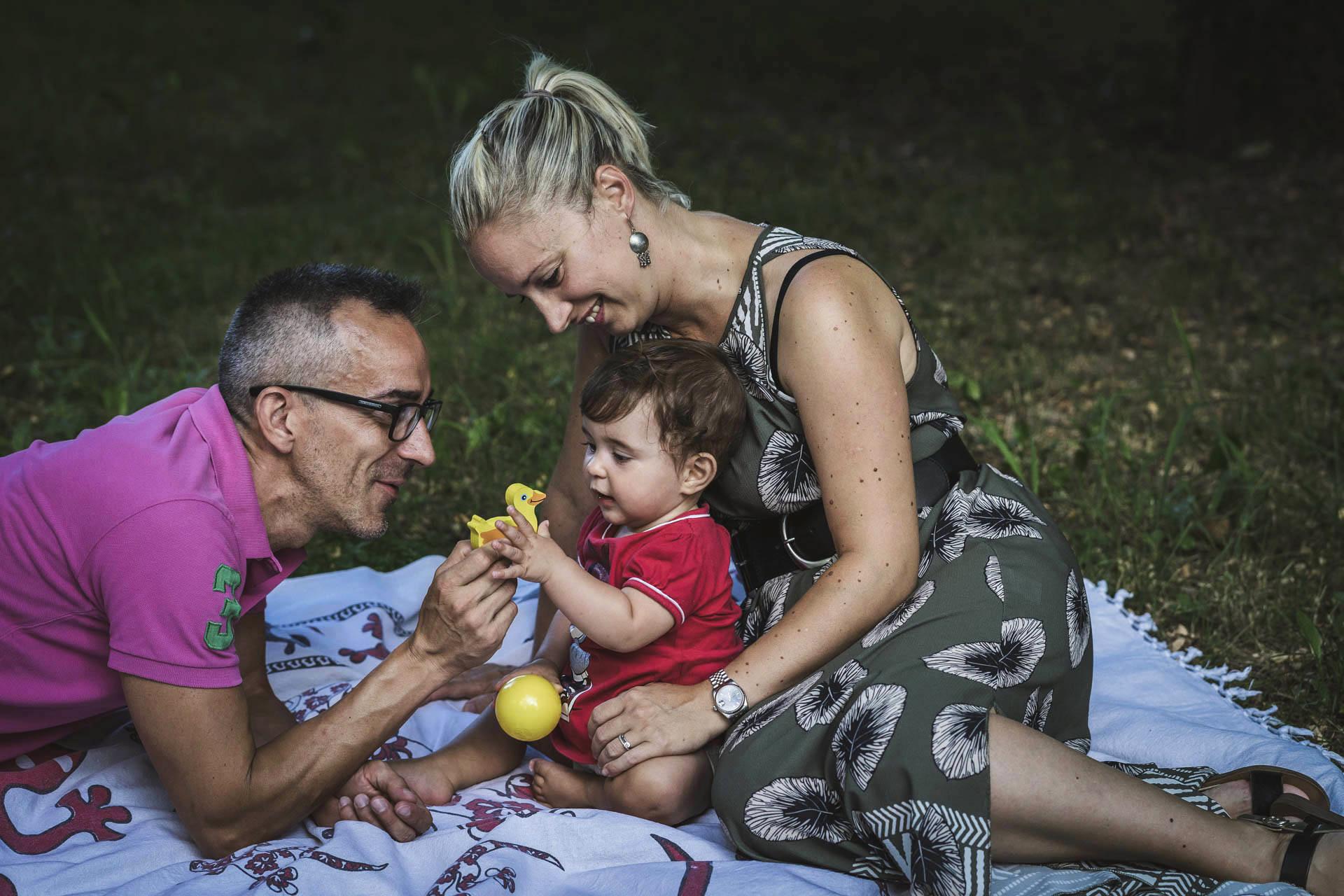 Servizio Fotografico Bambini e Famiglia a Venezia, Veneto. Ecco la piccola Greta. Michelino Studio, fotografo professionista per neonati, bambini e famiglia in Veneto. 003