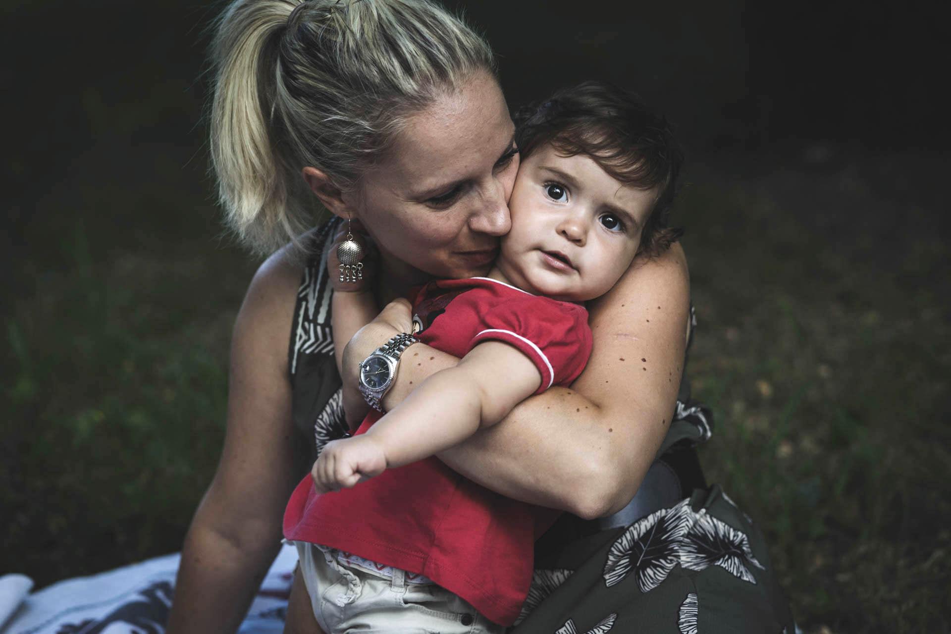 Servizio Fotografico Bambini e Famiglia a Venezia, Veneto. Ecco la piccola Greta. Michelino Studio, fotografo professionista per neonati, bambini e famiglia in Veneto. 004
