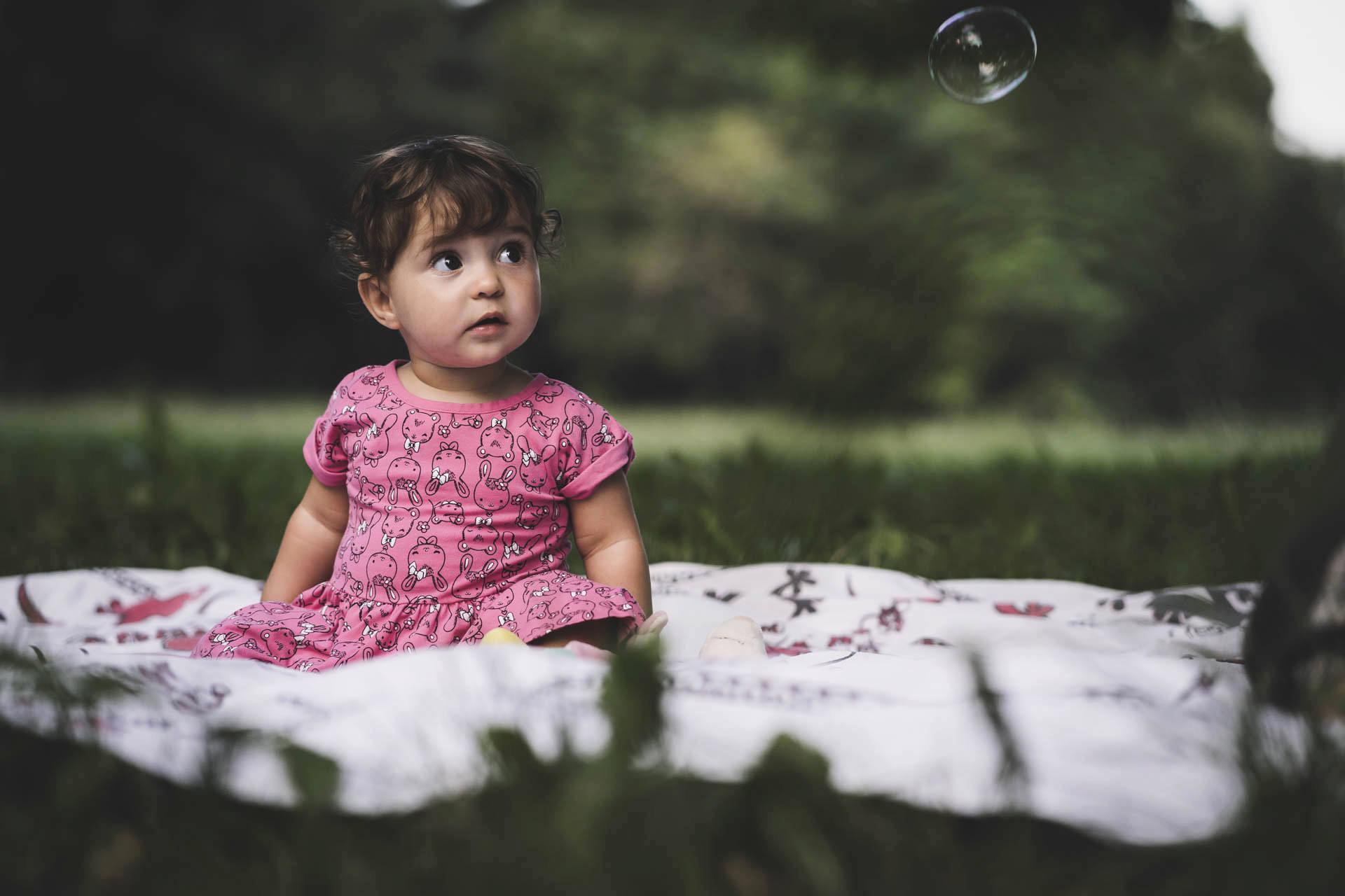 Servizio Fotografico Bambini e Famiglia a Venezia, Veneto. Ecco la piccola Greta. Michelino Studio, fotografo professionista per neonati, bambini e famiglia in Veneto. 005