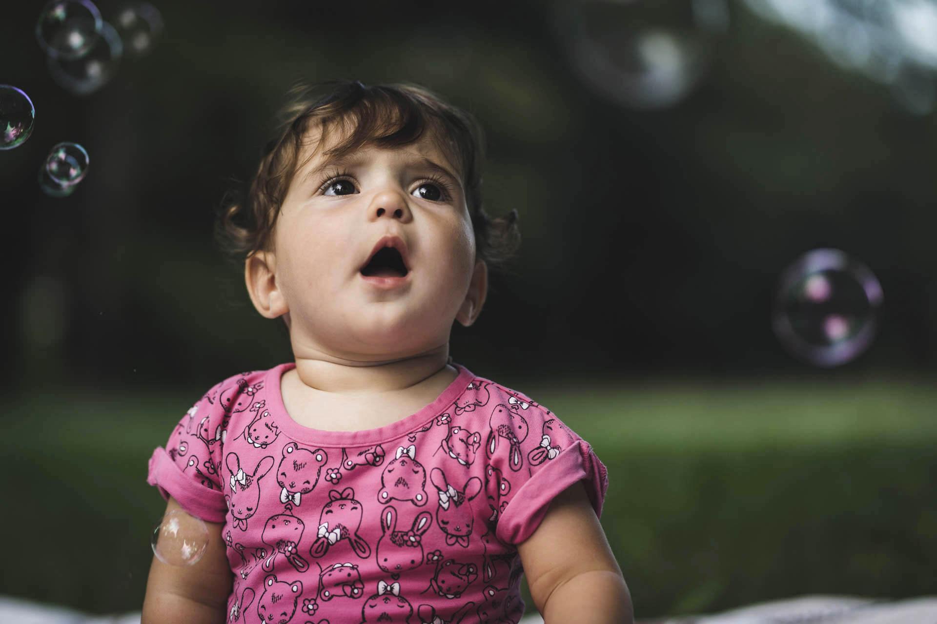 Servizio Fotografico Bambini e Famiglia a Venezia, Veneto. Ecco la piccola Greta. Michelino Studio, fotografo professionista per neonati, bambini e famiglia in Veneto. 006