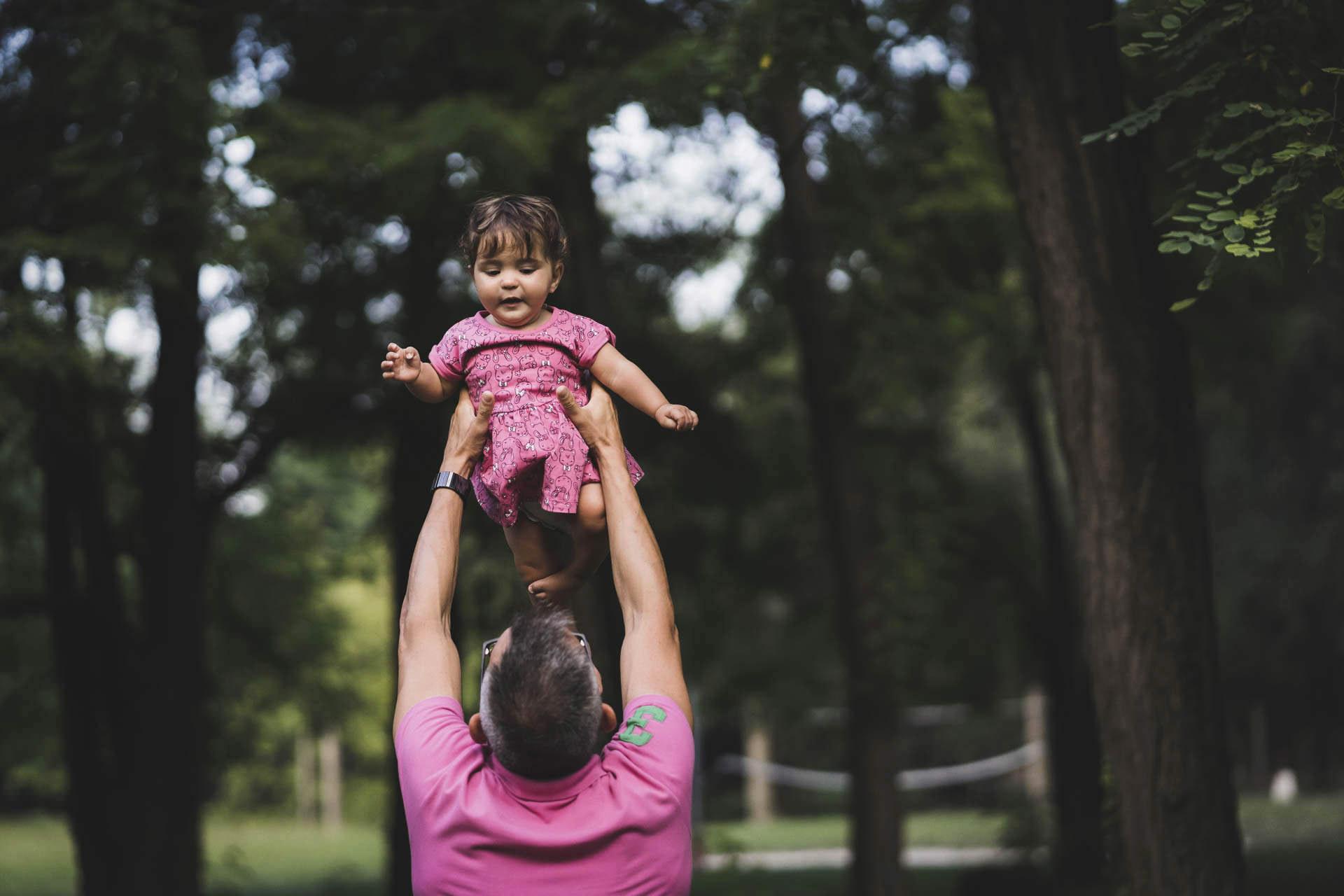 Servizio Fotografico Bambini e Famiglia a Venezia, Veneto. Ecco la piccola Greta. Michelino Studio, fotografo professionista per neonati, bambini e famiglia in Veneto. 007