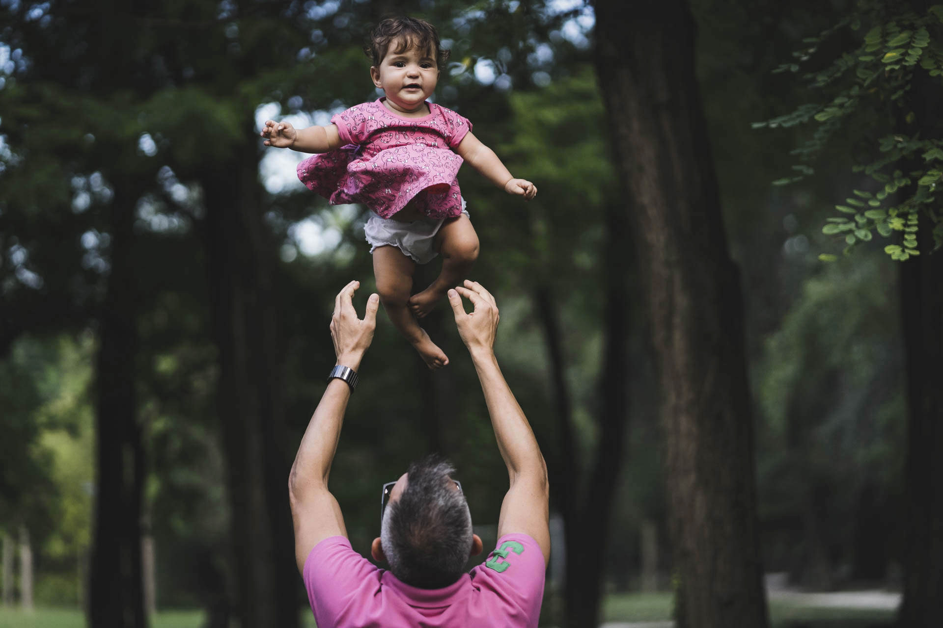Servizio Fotografico Bambini e Famiglia a Venezia, Veneto. Ecco la piccola Greta. Michelino Studio, fotografo professionista per neonati, bambini e famiglia in Veneto. 008