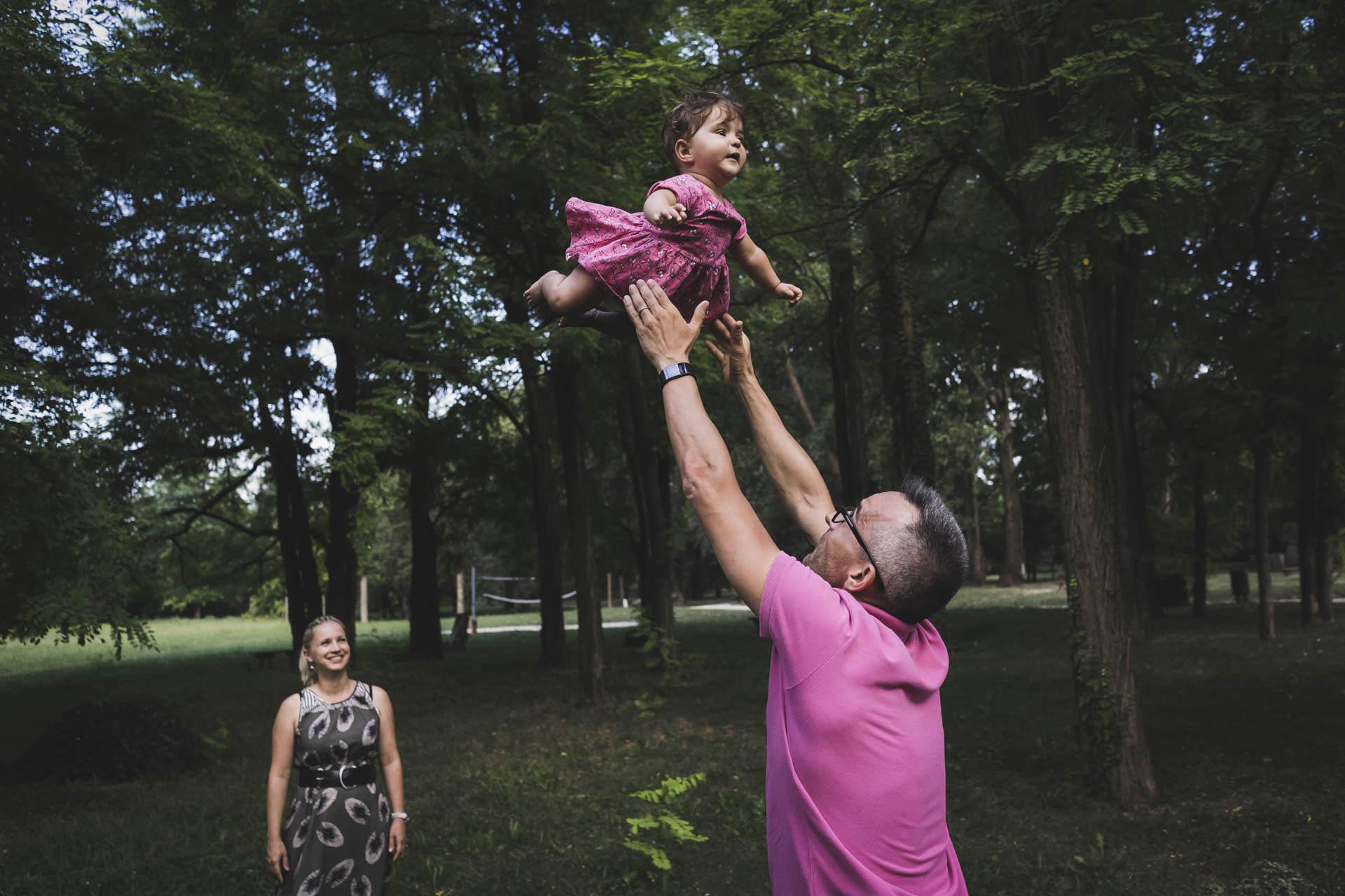 Servizio Fotografico Bambini e Famiglia a Venezia, Veneto. Ecco la piccola Greta. Michelino Studio, fotografo professionista per neonati, bambini e famiglia in Veneto. 009