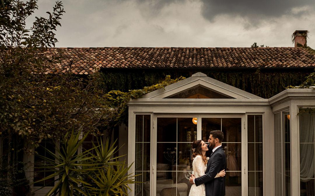 Sposarsi a Treviso e provincia: i luoghi magici per le tue nozze