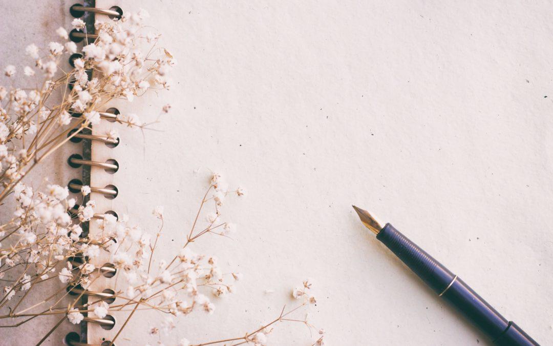 Lista nozze: sei sicuro di saperla fare davvero?