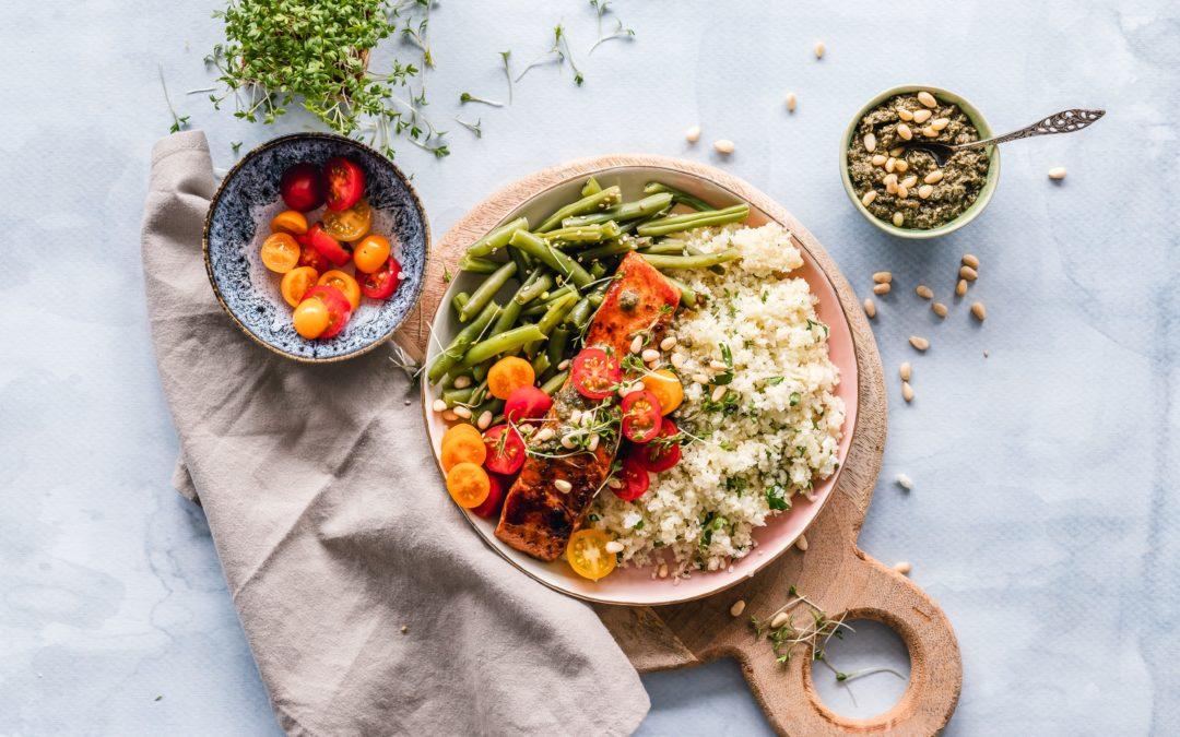 Catering per matrimonio: le foto per ricordare i tuoi piatti