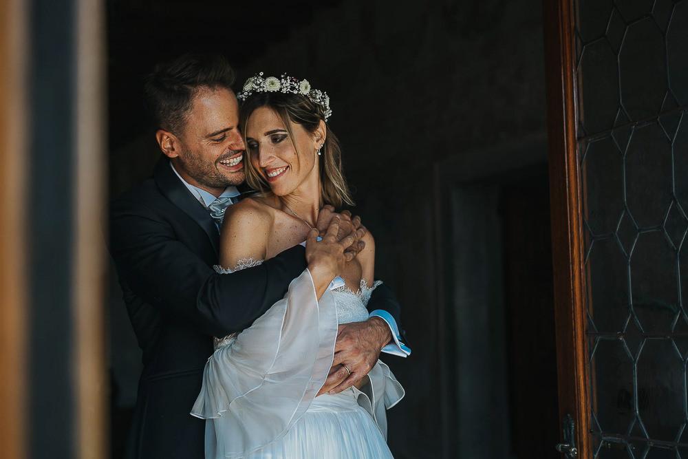 Matrimoni 2021: dall'incertezza alla ripartenza