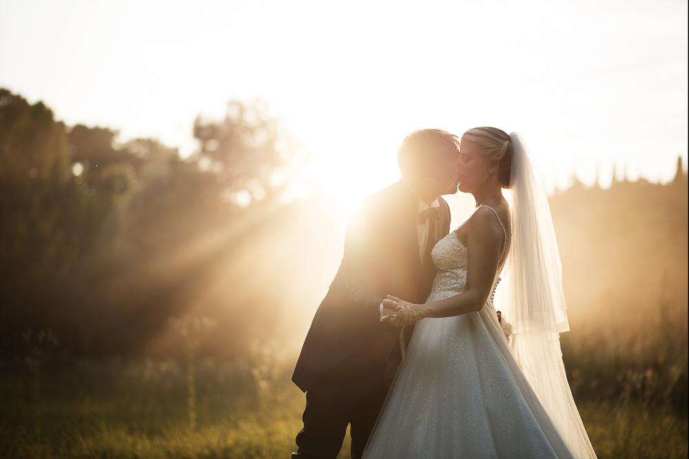 Matrimonio all'aperto: consigli e tendenze per il 2021-2022