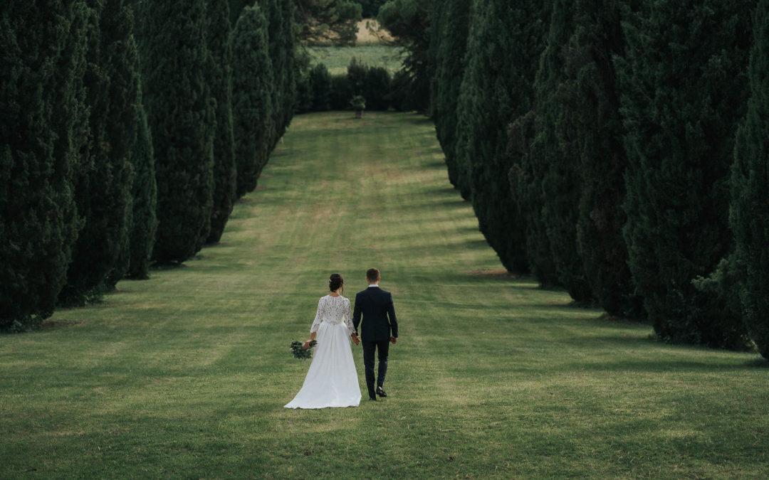 Dove sposarsi in Veneto: chiese, castelli e luoghi magici per il matrimonio