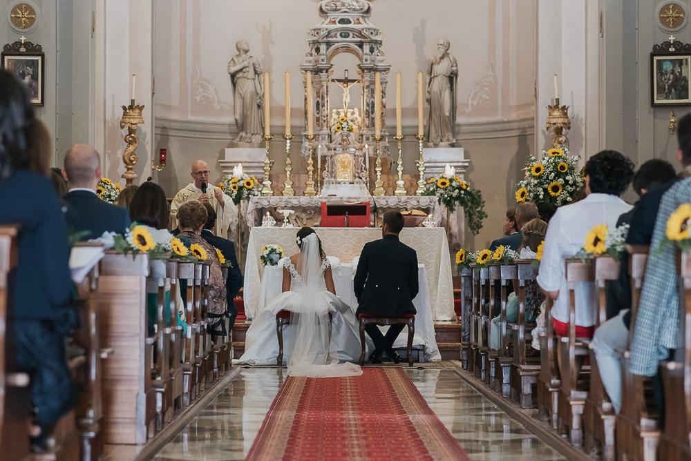 Servizio fotografico di matrimonio presso il ristorante Le Calandrine, Treviso. Camilla & Elia sposi. Michelino Studio fotografi di matrimonio professionisti a Treviso. 013