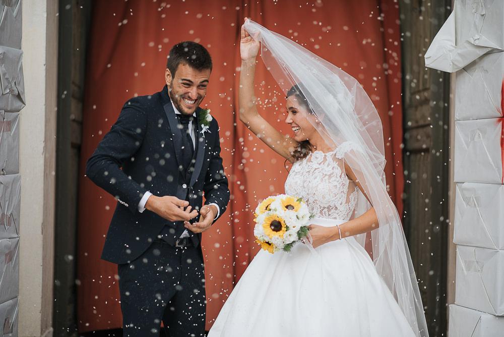 Servizio fotografico di matrimonio presso il ristorante Le Calandrine, Treviso. Camilla & Elia sposi. Michelino Studio fotografi di matrimonio professionisti a Treviso. 018