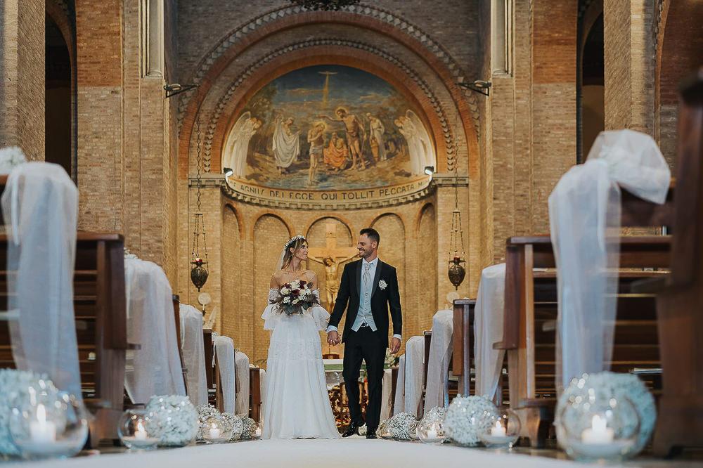 Fotografo Matrimonio Treviso – Villa Frattina