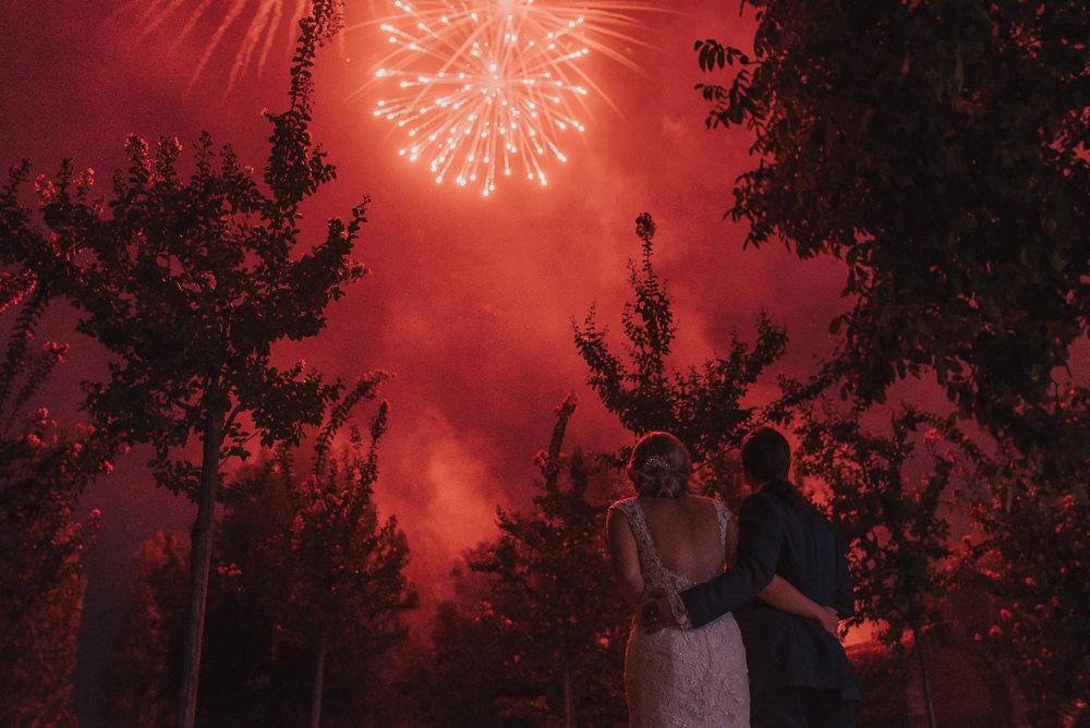 Fotografo Matrimonio Villa O'Hara: Valentina e Fabio