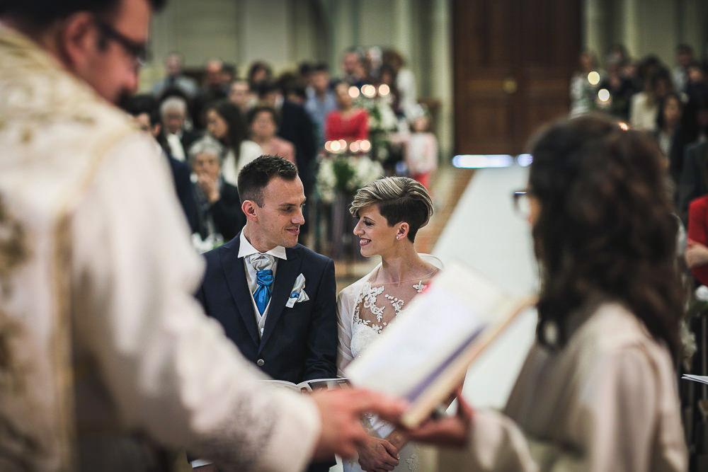 Servizio fotografico di matrimonio a Venezia, location Villa O'Hara. Valentina & Mirco sposi. Michelino Studio, fotografo di matrimonio professionista in Veneto. 009