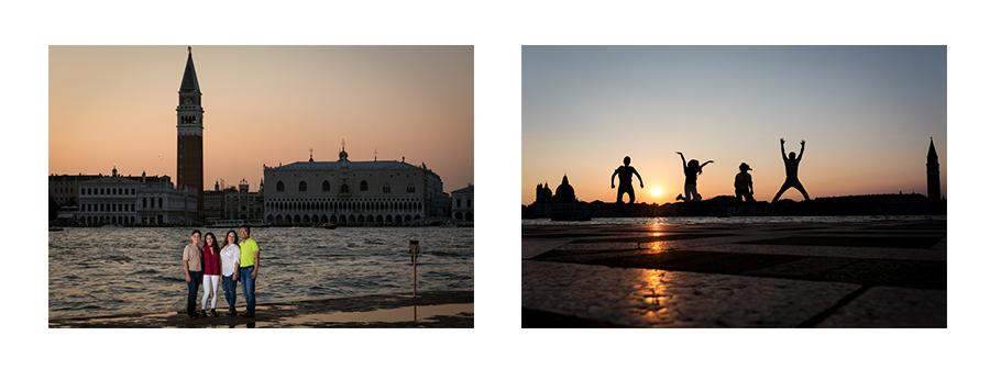 Servizio fotografico di famiglia. Il Blog di Michelino Studio, Fotografo di famiglia Venezia.