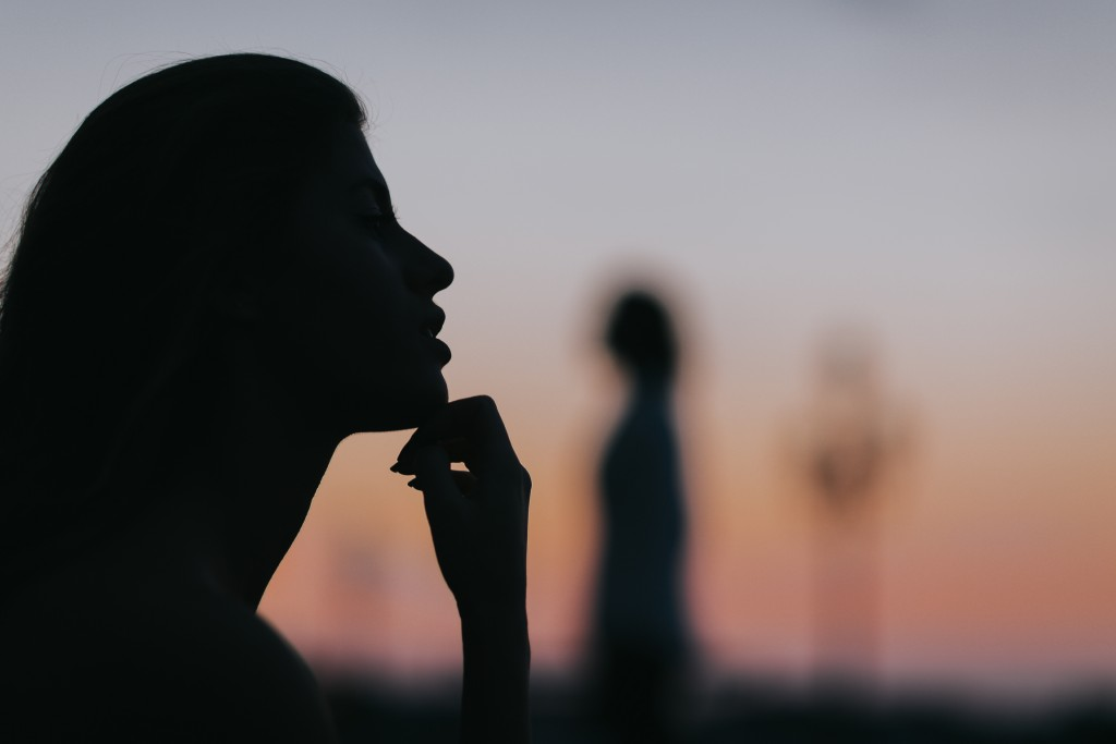 Servizio di coppia a Venezia. Serena & David. Il Blog di Michelino Studio, Fotografo di matrimonio in Veneto. Serena-David-1-1024x683.jpg