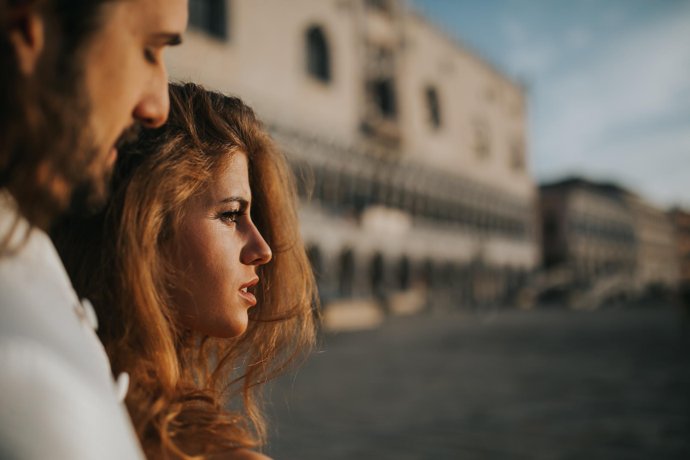 Servizio di coppia a Venezia. Serena & David. Il Blog di Michelino Studio, Fotografo di matrimonio in Veneto. Serena-David-10.jpg