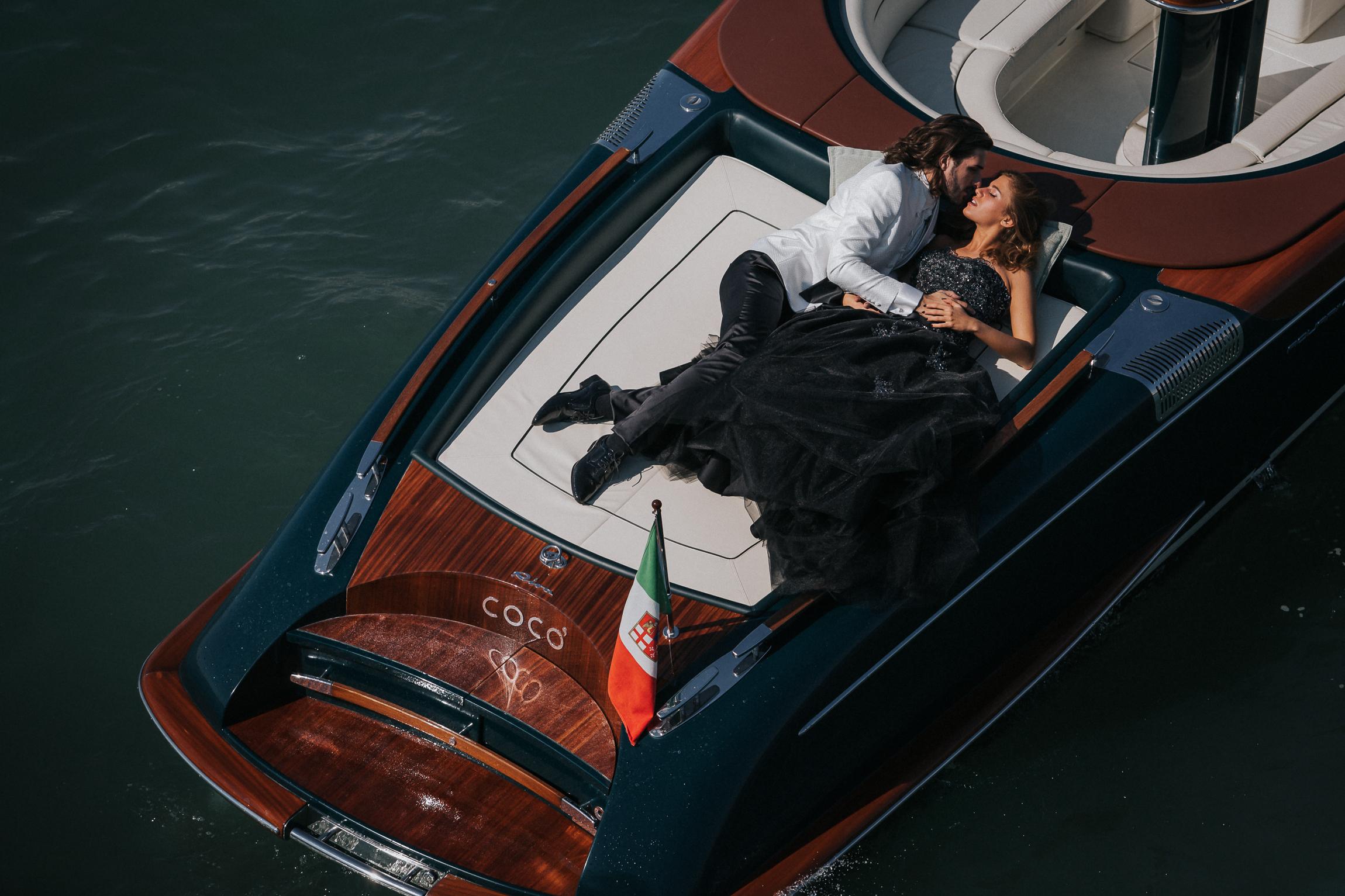 Servizio di coppia a Venezia. Serena & David. Il Blog di Michelino Studio, Fotografo di matrimonio in Veneto. Serena-David-21.jpg
