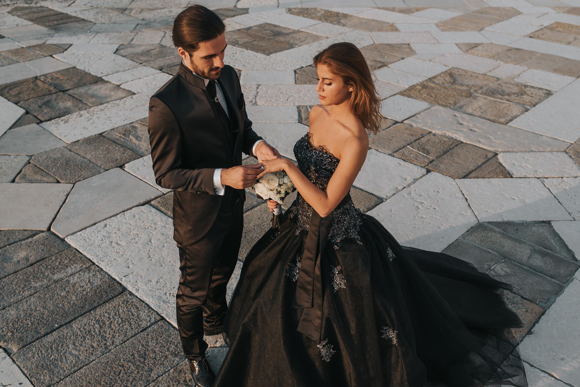 Servizio di coppia a Venezia. Serena & David. Il Blog di Michelino Studio, Fotografo di matrimonio in Veneto. Serena-David-25.jpg