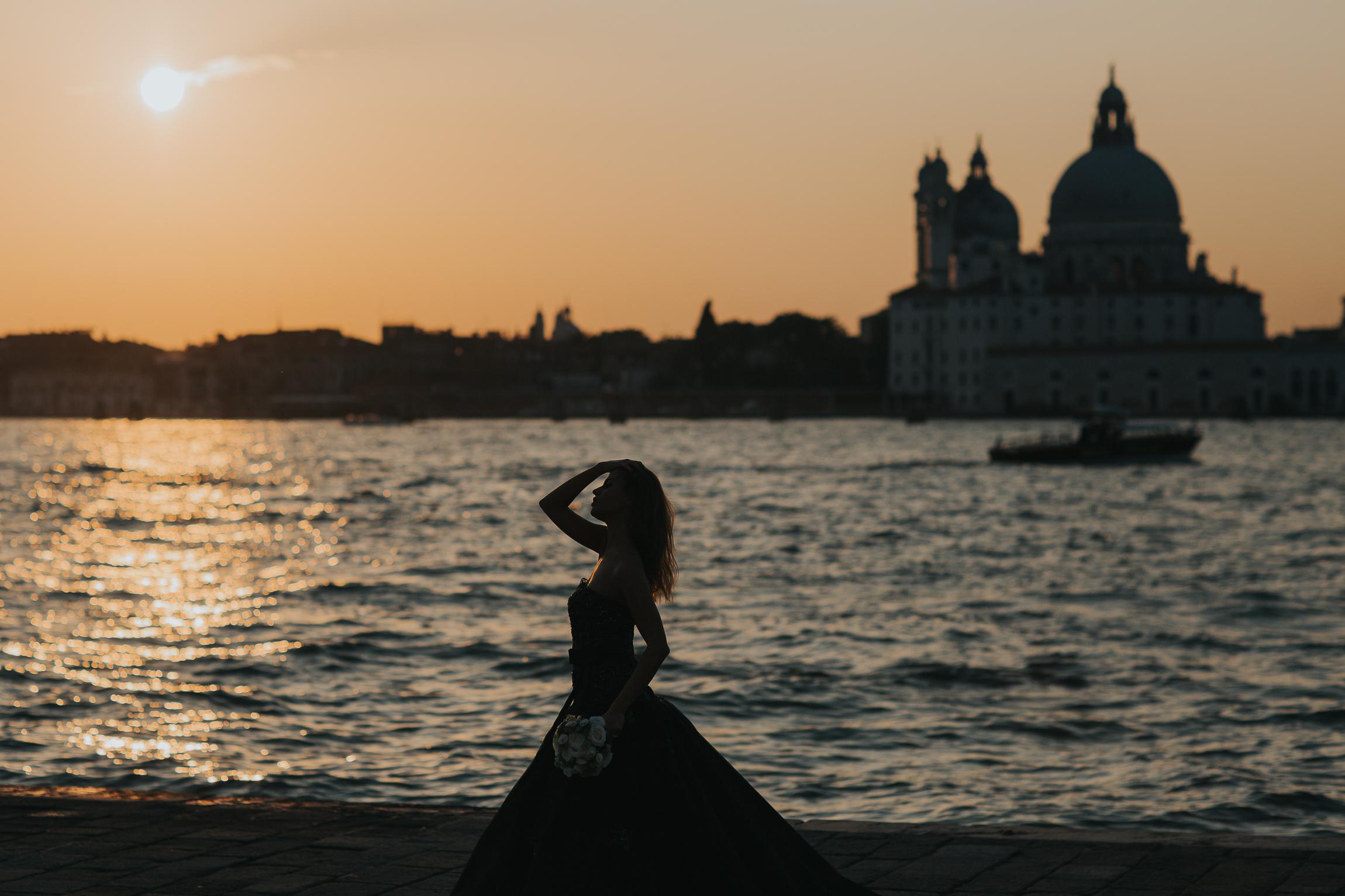 Servizio di coppia a Venezia. Serena & David. Il Blog di Michelino Studio, Fotografo di matrimonio in Veneto. Serena-David-28.jpg