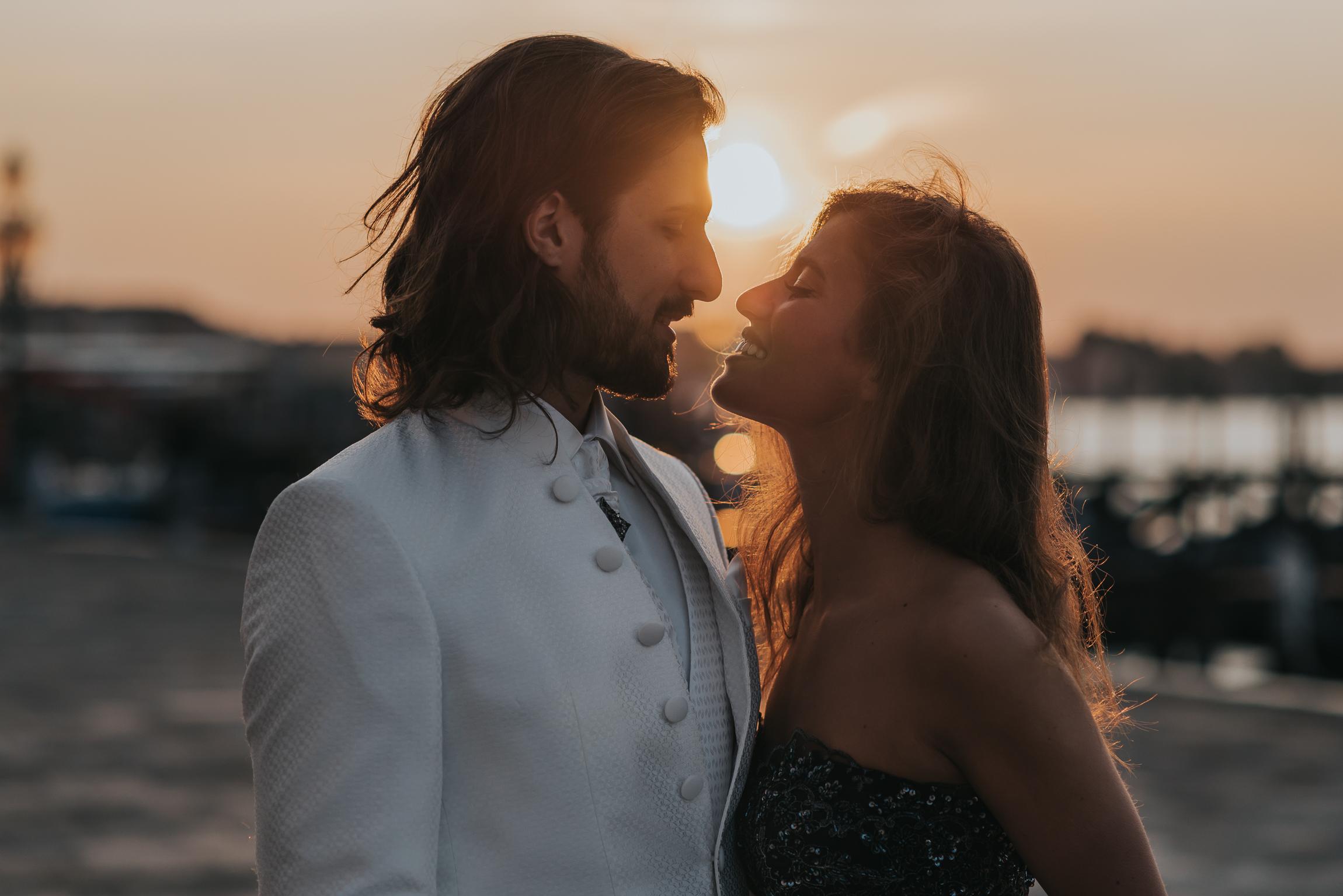 Servizio di coppia a Venezia. Serena & David. Il Blog di Michelino Studio, Fotografo di matrimonio in Veneto. Serena-David-4.jpg