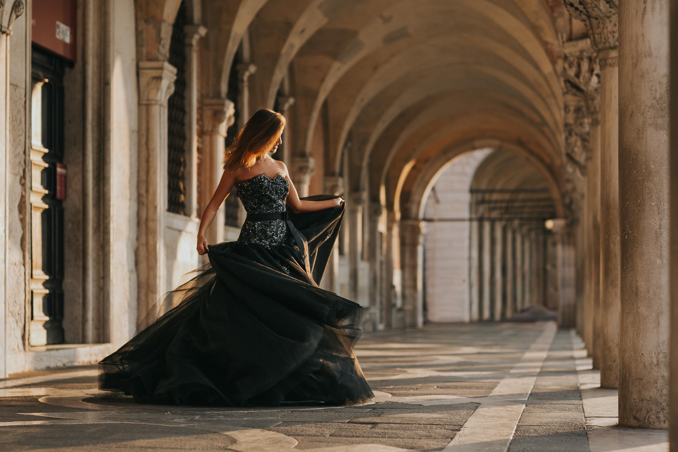 Servizio di coppia a Venezia. Serena & David. Il Blog di Michelino Studio, Fotografo di matrimonio in Veneto. Serena-David-7.jpg