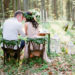 Matrimonio a ottobre