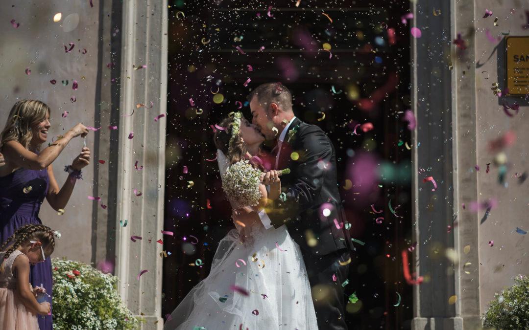 Bonus matrimonio 2021: chi può richiederlo e come