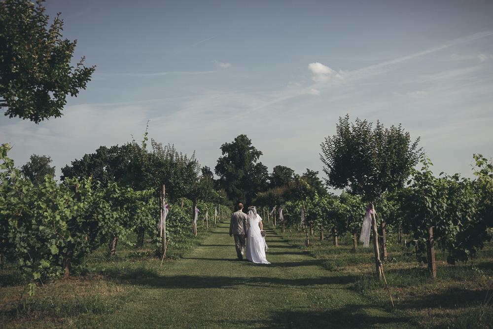 Matrimonio Country Chic: dal rito alla festa tutti i segreti per un giorno perfetto