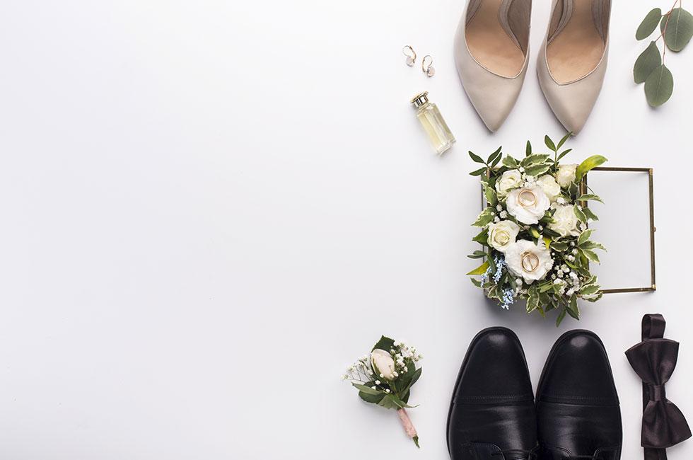 Covid-19 e matrimoni: come cambia il ricevimento di nozze