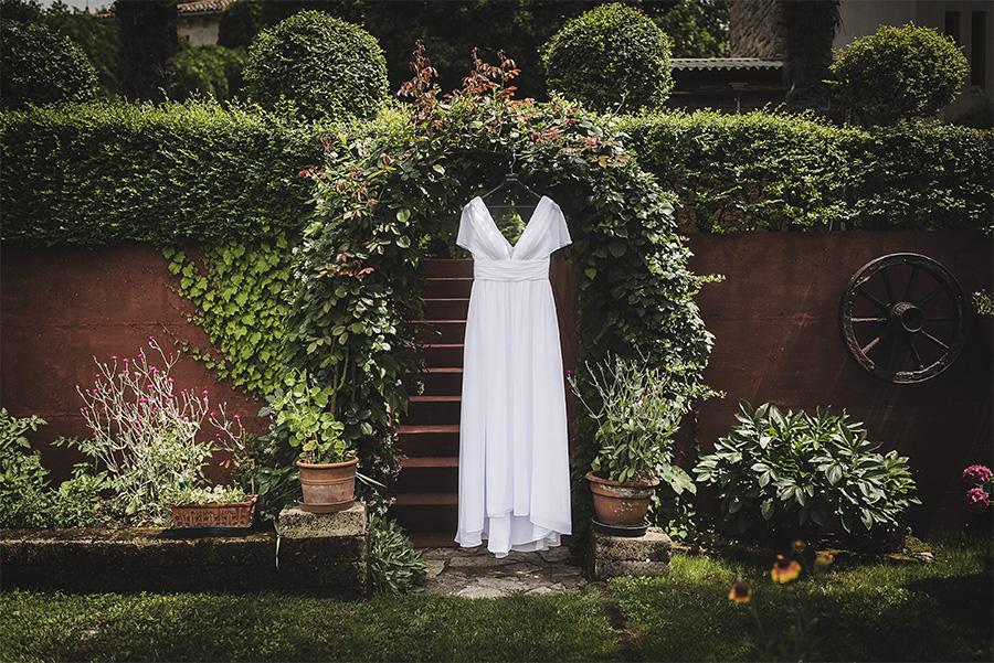 Servizio di coppia a Venezia. Serena & David. Il Blog di Michelino Studio, Fotografo di matrimonio in Veneto. dettaglio-blog-2.jpg