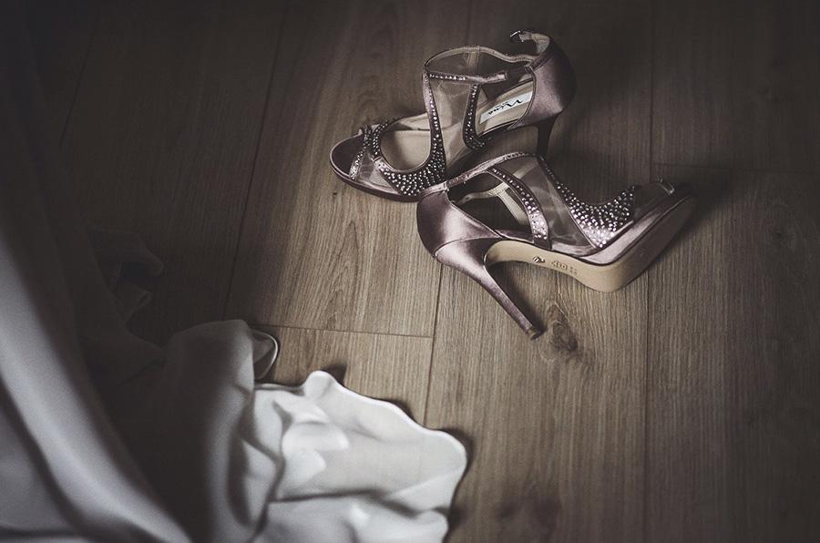 Servizio di coppia a Venezia. Serena & David. Il Blog di Michelino Studio, Fotografo di matrimonio in Veneto. dettgli-3.jpg