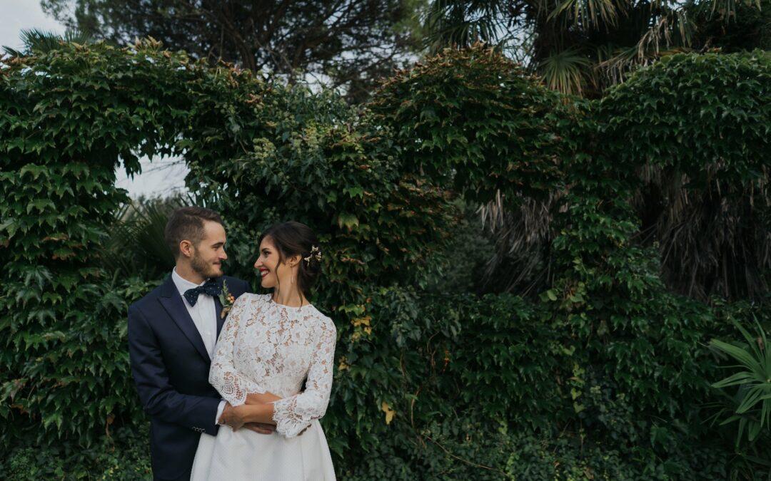 Matrimonio eco-sostenibile, uno dei trend dei matrimoni 2021/2022