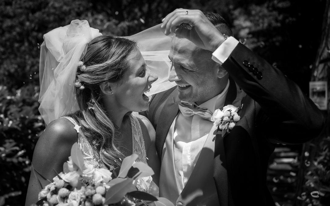 Come scegliere il fotografo di matrimonio (anche in questo periodo)