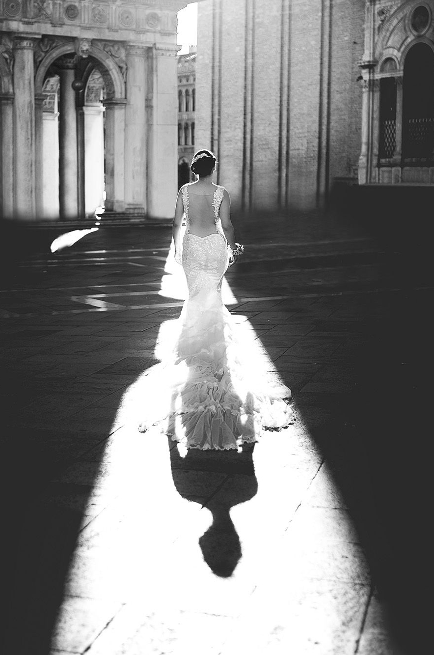 Studio fotografico Michelino, fotografo di matrimonio Vicenza e provincia, Veneto
