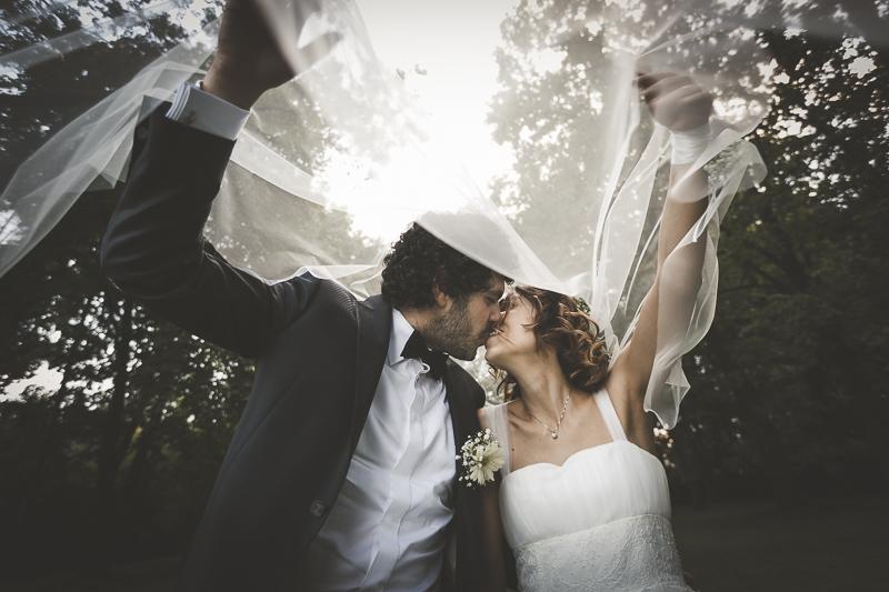Fotografo Matrimonio Venezia – Villa Loredan Franchin