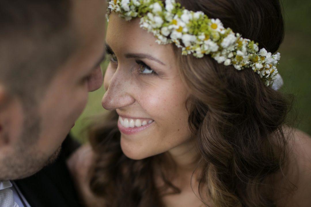 Fotografo Matrimonio Sacile, Villa Brandolini d'Adda – Serena e Luca