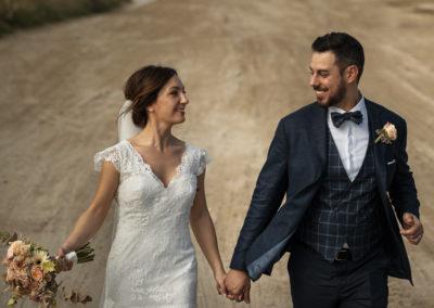 Fotografo Matrimonio Jesolo – Da Guido